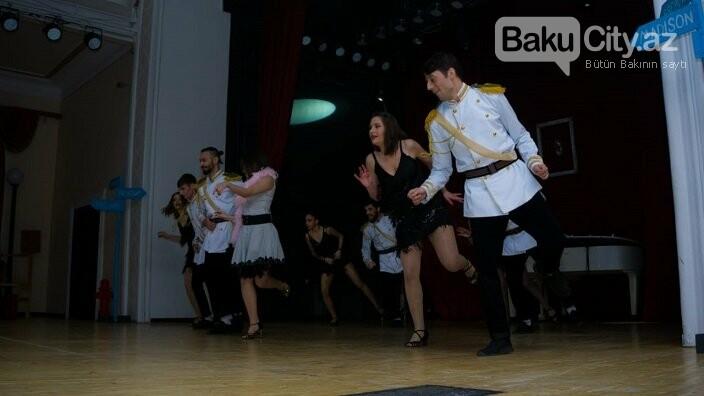 "Bakıda ""Best Musical Show"" nümayiş olunub - FOTO, fotoşəkil-29"