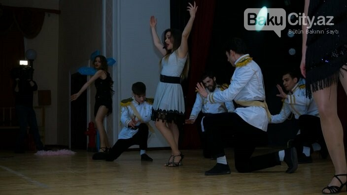 "Bakıda ""Best Musical Show"" nümayiş olunub - FOTO, fotoşəkil-30"