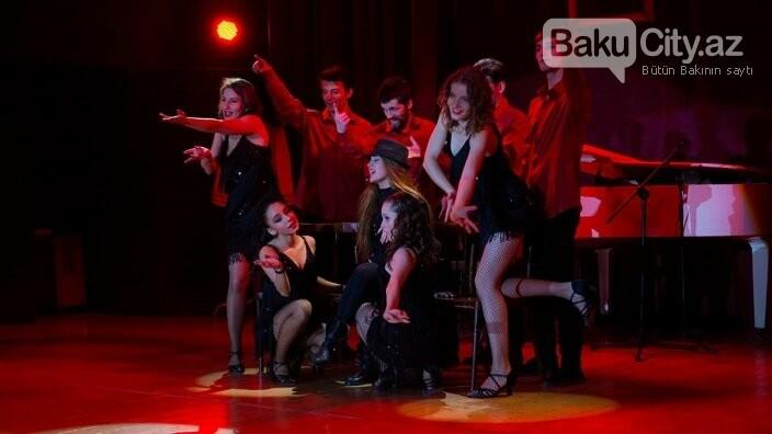 "Bakıda ""Best Musical Show"" nümayiş olunub - FOTO, fotoşəkil-31"