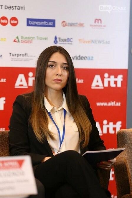 """Bakıda keçiriləcək """"AITF"""" 2019 sərgisində hansı yeniliklər olacaq? - FOTO, fotoşəkil-4"""