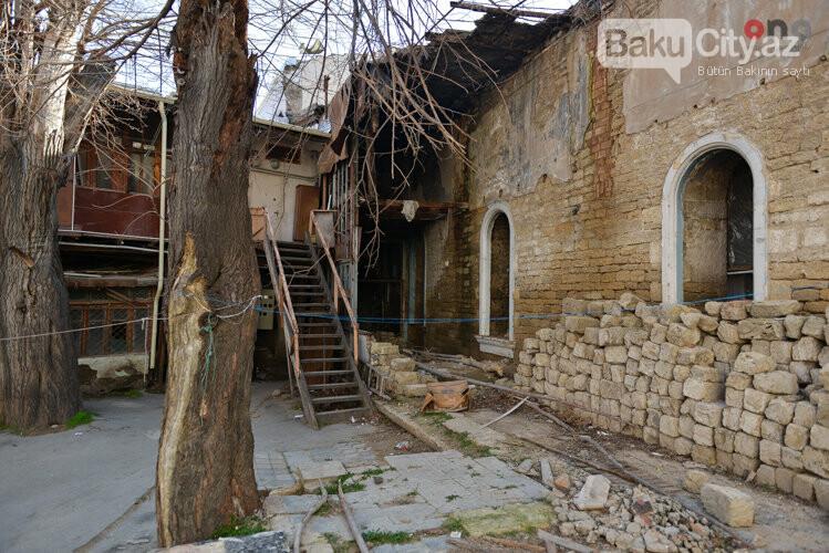 Bakıda naməlum məscid aşkarlandı - FOTO, fotoşəkil-12