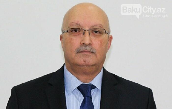 """Bakıda """"103"""" çağırış xidməti nə dərəcədə funksionaldır? – AÇIQLAMA, fotoşəkil-1"""