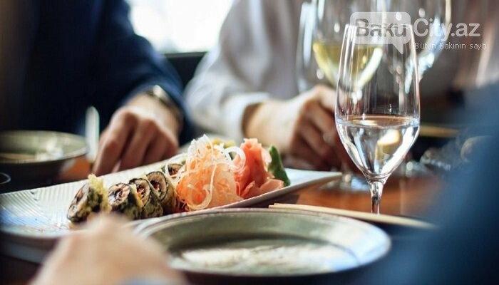 Bakıda ən sərfəli biznes-lanç hansı restoranlarda verilir? – ARAŞDIRMA, fotoşəkil-3