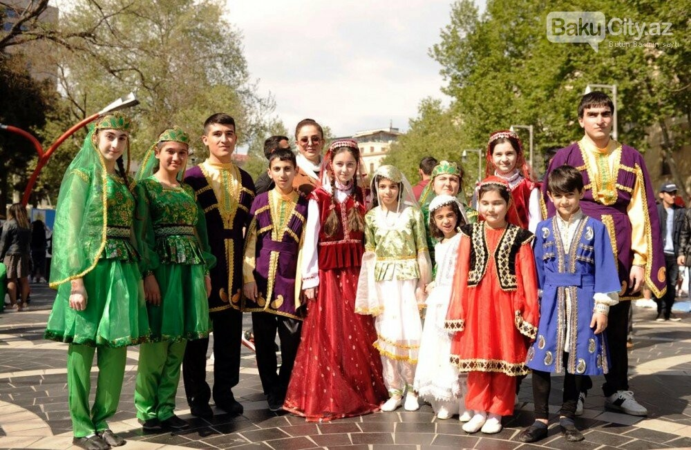 Bakıda birinci Azərbaycan autizm festivalı keçirildi - FOTO, fotoşəkil-7