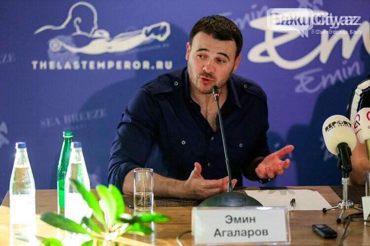 Rusiya Milli Anti-narkotik Birliyi Bakıda toplandı – FOTO, fotoşəkil-1