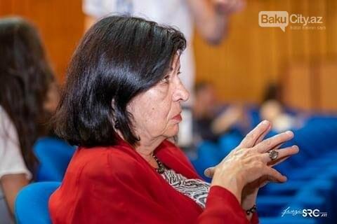Bakıda keçirilən Milli Gözəllik Müsabiqəsinin qalibləri bəlli oldu – FOTO, fotoşəkil-25
