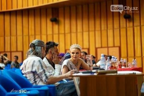 Bakıda keçirilən Milli Gözəllik Müsabiqəsinin qalibləri bəlli oldu – FOTO, fotoşəkil-20