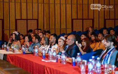 Bakıda keçirilən Milli Gözəllik Müsabiqəsinin qalibləri bəlli oldu – FOTO, fotoşəkil-42