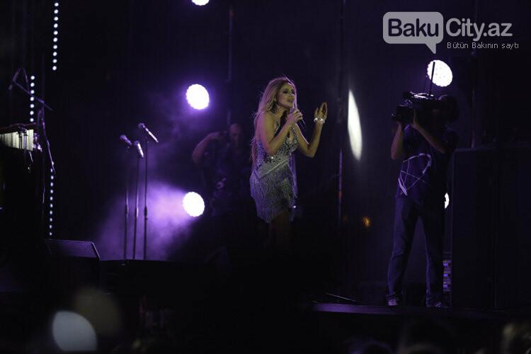 """Bakıda """"Rəqəmsal Səma Altında"""" konsert keçirildi - FOTO/VİDEO, fotoşəkil-25"""