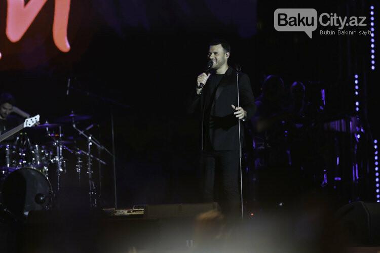 """Bakıda """"Rəqəmsal Səma Altında"""" konsert keçirildi - FOTO/VİDEO, fotoşəkil-34"""