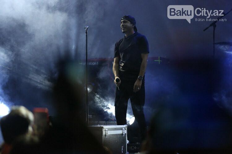 """""""MaNga""""nın Bakı konserti gerçəkləşdi – FOTO, fotoşəkil-2"""