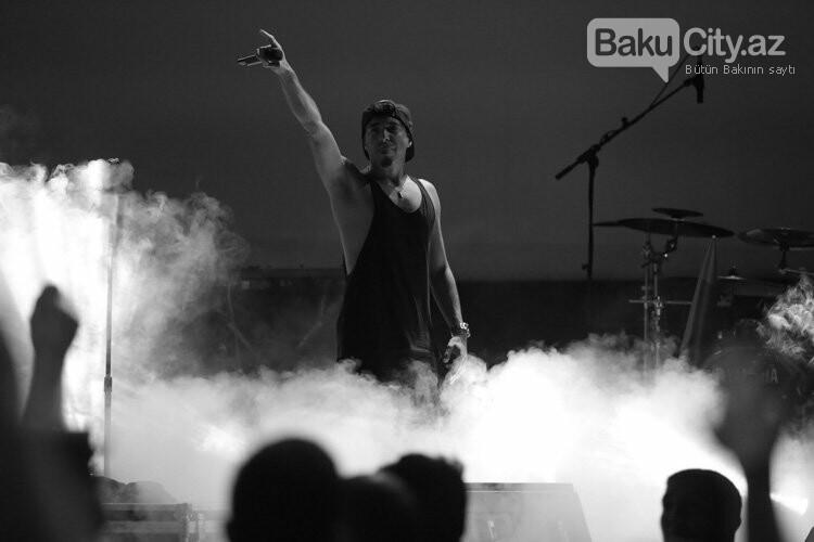 """""""MaNga""""nın Bakı konserti gerçəkləşdi – FOTO, fotoşəkil-17"""