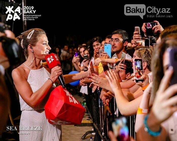 """Bakıda """"JARA 2019"""" festivalının möhtəşəm """"pre-party""""si keçirilib – FOTO, fotoşəkil-12"""