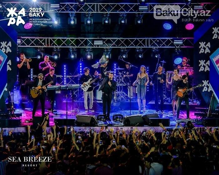 """Bakıda """"JARA 2019"""" festivalının möhtəşəm """"pre-party""""si keçirilib – FOTO, fotoşəkil-19"""