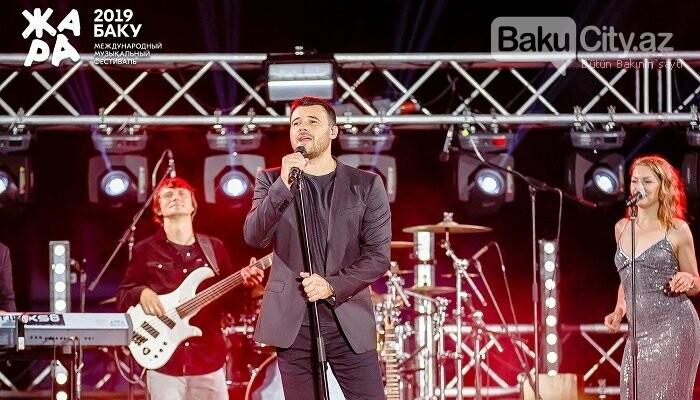 """Bakıda """"JARA 2019"""" festivalının möhtəşəm """"pre-party""""si keçirilib – FOTO, fotoşəkil-25"""