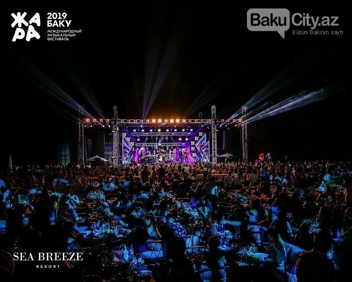 """Bakıda """"JARA 2019"""" festivalının möhtəşəm """"pre-party""""si keçirilib – FOTO, fotoşəkil-26"""