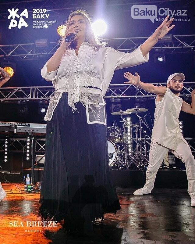 """Bakıda """"JARA 2019"""" festivalının möhtəşəm """"pre-party""""si keçirilib – FOTO, fotoşəkil-30"""
