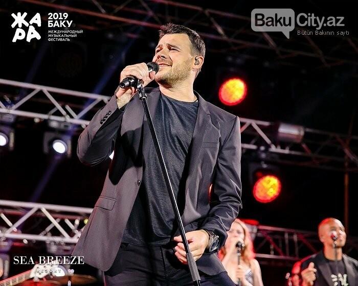 """Bakıda """"JARA 2019"""" festivalının möhtəşəm """"pre-party""""si keçirilib – FOTO, fotoşəkil-31"""