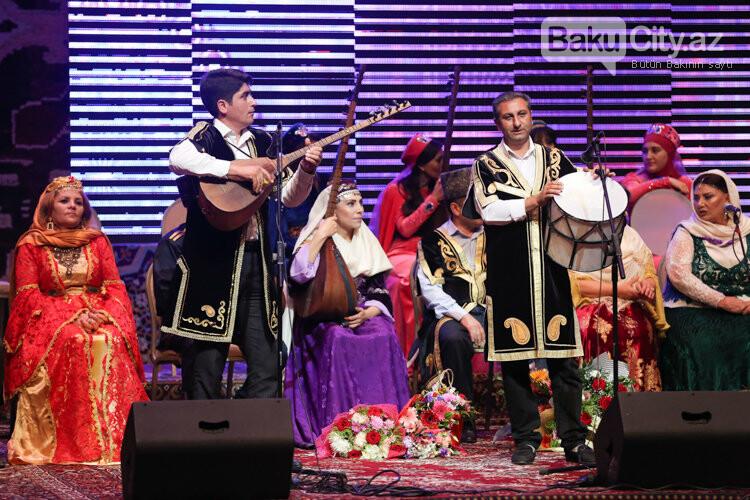 """Bakıda """"Sazlı-sözlü diyarım mənim"""" adlı konsert keçirildi – FOTO, fotoşəkil-42"""