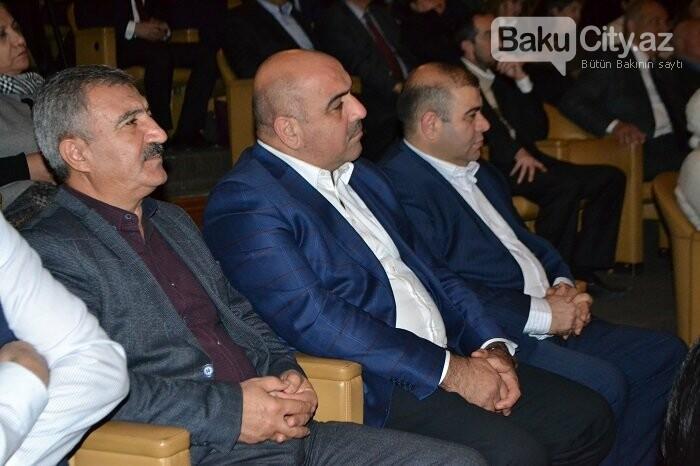 Bakıda özbək incəsənət ustalarının konserti olub - FOTO, fotoşəkil-2