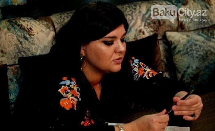 """Bakıda """"Miss & Mister Azerbaijan""""ın ikinci kastinqi keçirildi – FOTO, fotoşəkil-1"""