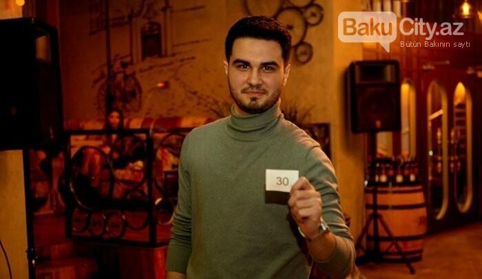 """Bakıda """"Miss & Mister Azerbaijan""""ın ikinci kastinqi keçirildi – FOTO, fotoşəkil-7"""