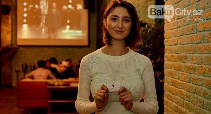 """Bakıda """"Miss & Mister Azerbaijan""""ın ikinci kastinqi keçirildi – FOTO, fotoşəkil-11"""