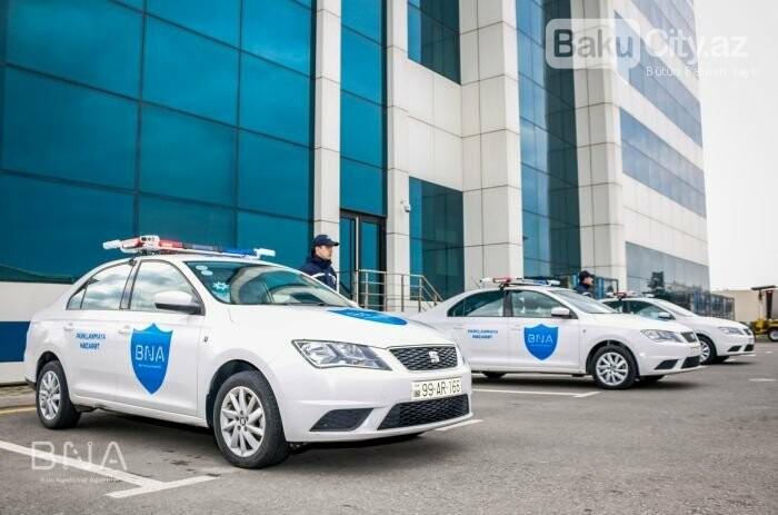 Parklama zamanı diqqətli olun, bu avtomobillərə kamera quraşdılırdı - XƏBƏRDARLIQ + FOTO, fotoşəkil-2