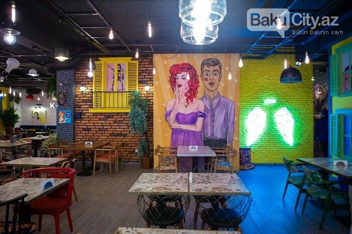 """""""Kolorit Cafe"""" restoranlarının özəlliyi: """"Biz insanların sadəcə qarnını yox, ruhunu da doydururuq"""" – MÜSAHİBƏ, fotoşəkil-25"""