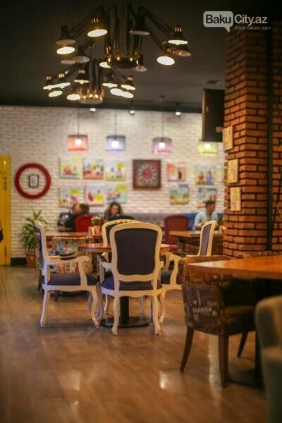 """""""Kolorit Cafe"""" restoranlarının özəlliyi: """"Biz insanların sadəcə qarnını yox, ruhunu da doydururuq"""" – MÜSAHİBƏ, fotoşəkil-30"""