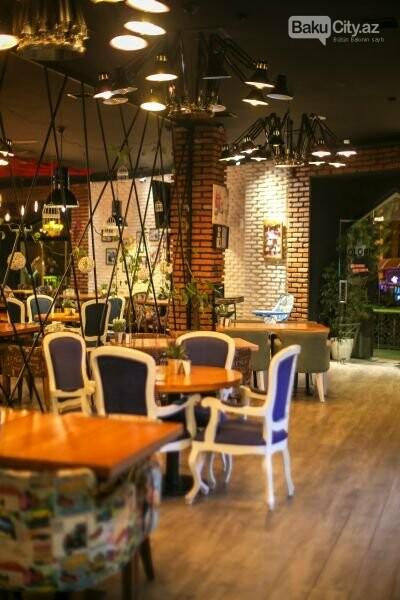 """""""Kolorit Cafe"""" restoranlarının özəlliyi: """"Biz insanların sadəcə qarnını yox, ruhunu da doydururuq"""" – MÜSAHİBƏ, fotoşəkil-35"""