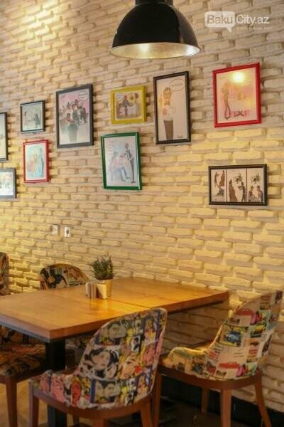 """""""Kolorit Cafe"""" restoranlarının özəlliyi: """"Biz insanların sadəcə qarnını yox, ruhunu da doydururuq"""" – MÜSAHİBƏ, fotoşəkil-36"""