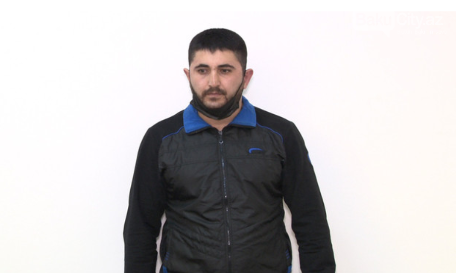 Bakıda onlayn narkotik satmaq istəyən qardaşlar saxlanıldı, fotoşəkil-7
