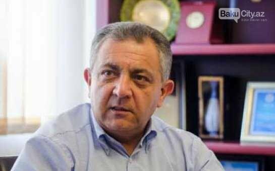 """Ekspertlə: """"Prezident bu anlaşmadan imtina etməlidir"""", fotoşəkil-4"""