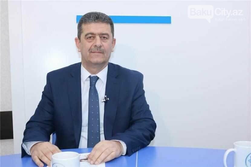 """Ekspertlə: """"Prezident bu anlaşmadan imtina etməlidir"""", fotoşəkil-5"""