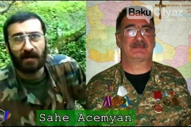 Qarabağ separatçılarının keçmiş lideri AĞLADI, fotoşəkil-1