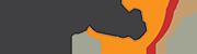 Loqotip - FloorEx - Avropa istehsalı olan keyfiyyətli döşəmə məhsulları