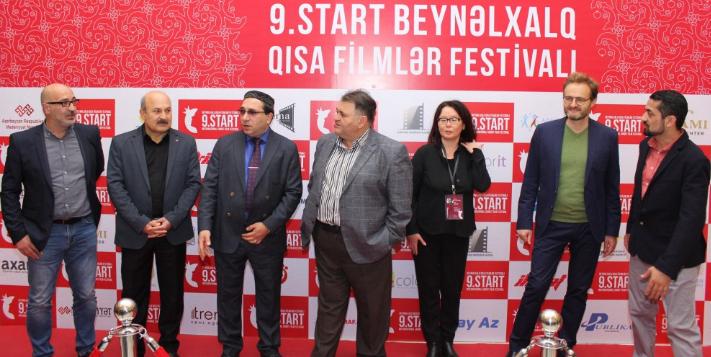 2018-ci ildə Bakıda keçirilən ən vacib mədəniyyət tədbirləri  – Top 10, fotoşəkil-4