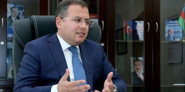 2018-ci ildə Bakıda baş tutan ən mühüm vəzifə təyinatları – SİYAHI, fotoşəkil-2