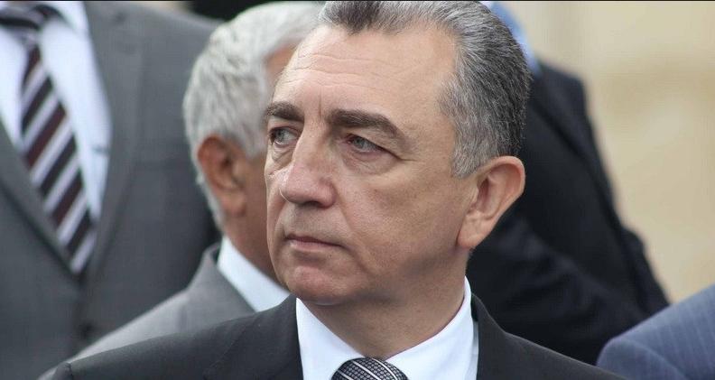 2018-ci ildə Bakıda baş tutan ən mühüm vəzifə təyinatları – SİYAHI, fotoşəkil-1