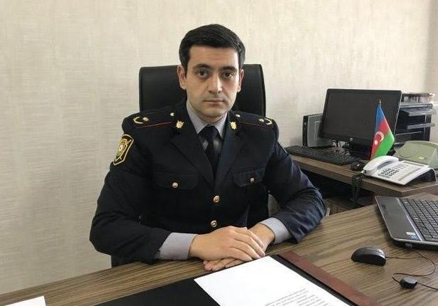 Bakı yollarında piyadalar sürücülürə qarşı - ARAŞDIRMA, fotoşəkil-2