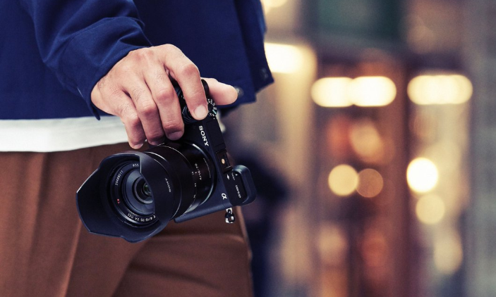 Bakıda yaxşı fotokamera seçimi: qiymətlər necədir? - ARAŞDIRMA, fotoşəkil-3
