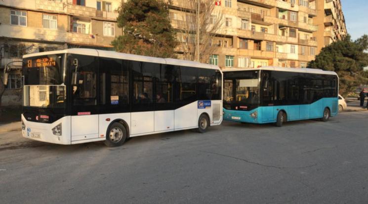 Bakıda niyə bütün avtobuslar kart sisteminə keçmir? - ARAŞDIRMA, fotoşəkil-3