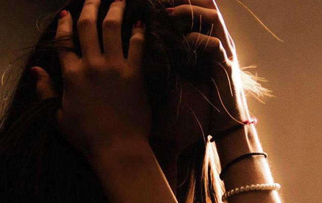 Bakıda gənc qızlar niyə itkin düşür? – ARAŞDIRMA, fotoşəkil-1