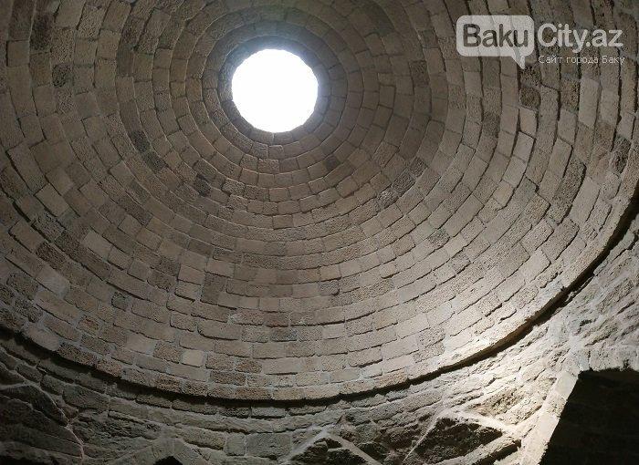 İçərişəhərdə təmir və bərpa işləri davam edir – FOTO, fotoşəkil-17