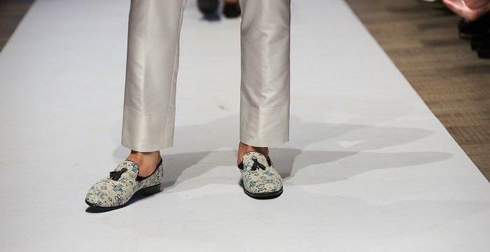 """Bakıda """"Azerbaijan Fashion Week"""" 9-cu mövsümü açıldı - FOTO, fotoşəkil-24"""
