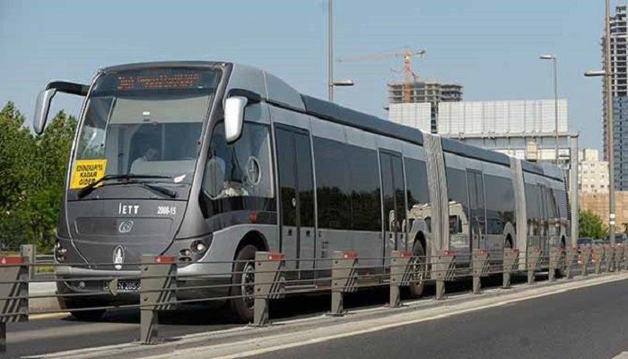 Bakıda tramvay və trolleybusların bərpa olunacağı vaxt açıqlandı, fotoşəkil-3