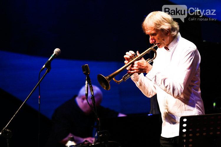 """Bakıda """"Baku Summer Jazz Days"""" festivalının açılışı keçirilib – FOTO, fotoşəkil-10"""