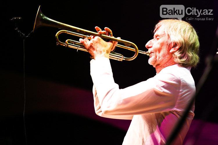 """Bakıda """"Baku Summer Jazz Days"""" festivalının açılışı keçirilib – FOTO, fotoşəkil-14"""