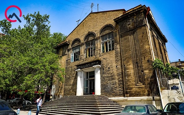 """Baş nazir """"Salaam Cinema Baku"""" ilə bağlı qərar imzaladı - FOTO, fotoşəkil-2"""